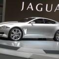 jaguar-xf-sedan