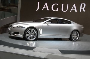 jaguar-xf-sedan