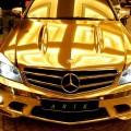 mercedes-benz-c63-amg-gold-4