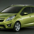 chevy-spark-beat_skids_transformers2