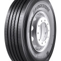 Bridgestone R-Steer