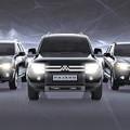 Mitsubishi_Cars_03