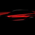 2015 GMS - concept car preview - side